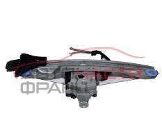 Заден ляв електрически стъклоповдигач Opel Insignia 2.0 CDTI 110 конски сили 13302441
