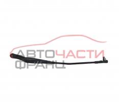 Дясно рамо чистачка VW Golf Plus 1.4 TSI 140 конски сили 5M0955410A