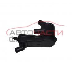 Филтър картерна вентилация Ford Focus I 1.8 TDCI 115 конски сили XS406A785AB