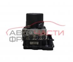 ABS помпа Renault Mascott 3.0 DCI 156 конски сили 0265233029