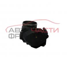 Дросел клапа Ssangyong Actyon 2.0 XDI 141 конски сили A6651410225