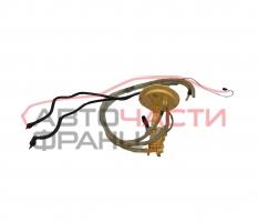 Нивомер Mercedes ML W164 3.0 CDI 224 конски сили A2514700190