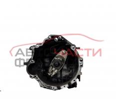 Ръчна скоростна кутия 5 степенна Audi A4 1.9 TDI 110 конски сили