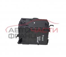 Кутия акумулатор Peugeot 3008 1.6 HDI 109 конски сили 9663615380
