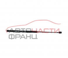 Амортисьор багажник Mercedes A-Class W168 1.7 CDI 90 конски сили A1689801164