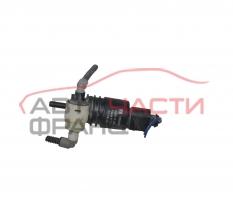 Помпичка чистачки Opel Astra J 1.7 CDTI 110 конски сили 13250357