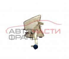 Казанче чистачки Toyota Auris 1.6 VVT-i 124 конски сили