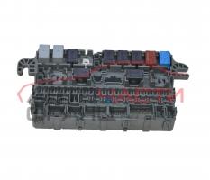Бушонно табло Honda Jazz 1.2 бензин 78 конски сили