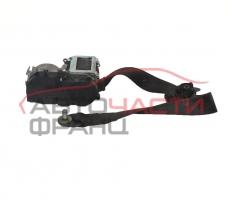 Преден ляв колан Mercedes ML W164  2.8 CDI 190 конски сили 33033535