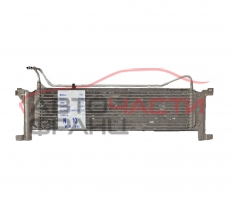 Маслен радиатор Fiat Croma 2.4 Multijet 200 конски сили