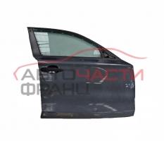Предна дясна врата BMW E87 2.0 бензин 129 конски сили