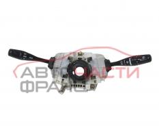 Лостчета светлини чистачки Mitsubishi Pajero III 3.2 DI-D 165 конски сили