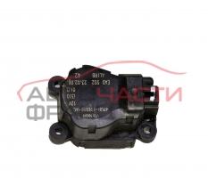Моторчета клапи климатик парно Peugeot 407 2.7 HDI 204 конски сили 4PUH-19E616-AC