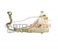 Казанче чистачки VW TOUAREG 5.0 V10 TDI 313 конски сили