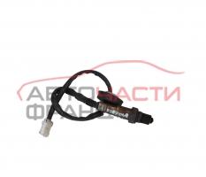 Ламбда сонда Smart Forfour 1.3 бензин 95 конски сили 0258006568
