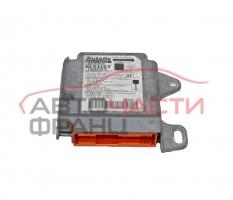 Airbag модул Renault Scenic RX4 1.9 DCI 101 конски сили 7700437471C