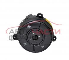 Панел бутони Ssangyong Actyon 2.0 XDI 136 конски сили 85501-31070