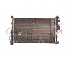 Воден радиатор Mercedes A-Class W168 1.7 CDI 90 конски сили 1685001902