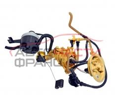 Горивна помпа BMW F01 4.0 D 306 конски сили