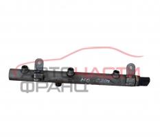 Горивна рейка Mercedes E-Class C207 Coupe 3.5 CDI 231 конски сили A6420703095