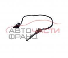 Сензор температура изгорели газове Jeep Renegade 1.6 CRD 120 конски сили 55267602