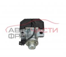 Реле управление акумулатор VW Touareg 2.5 TDI 174 конски сили 3D0919083