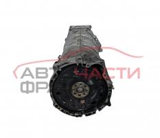 Автоматична скоростна кутия BMW X3 E83 3.0 D 204 конски сили 96024820
