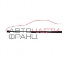 Амортисьор багажник Kia Picanto 1.1 CRDI 75 конски сили 81770-07000