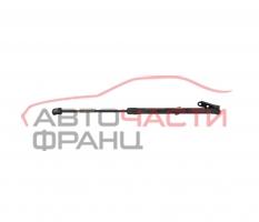Амортисьор багажник Nissan Micra K13 1.2 бензин 80 конски сили 904511HB0A