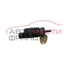 Помпичка чистачки Audi A4 4.2 344 конски сили PA6GBGF30