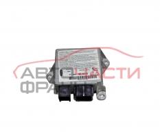 AIRBAG модул Ford Mondeo 2.0 TDCI 130 конски сили