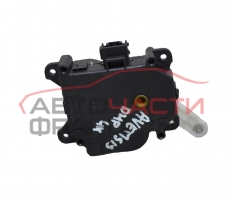 Моторче клапи климатик парно Toyota Avensis 2.2 D-4D 150 конски сили 063700-8680