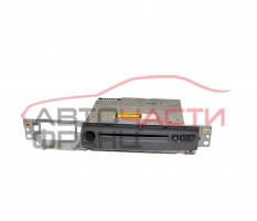 Радио CD BMW E65, 3.0 i 231 конски сили 65126985566