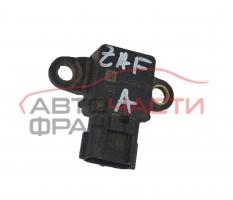 MAP сензор за Opel Zafira, A 2001 г., 2.0 DTI 16V дизел 101 конски сили. N: 24426679