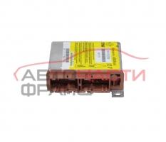 Airbag модул Citroen Jumper 3.0 HDI 120 конски сили 1357312080