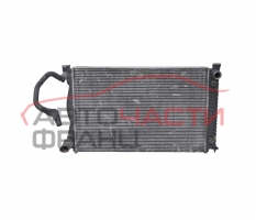 Воден радиатор Audi A6 3.0 TDI 225 конски сили