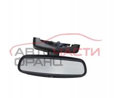 Вътрешно огледало Peugeot 407 2.7 HDI 204 конски сили