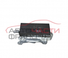 Airbag задна дясна врата Mercedes S-Class W220 3.2 CDI A2208600405