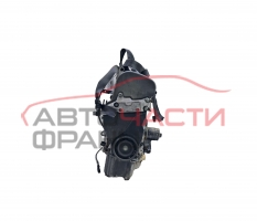 Двигател VW Golf IV 1.4 16V 75 конски сили АHW