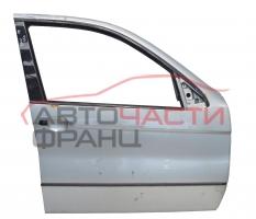 Предна дясна врата BMW X5 E53 3.0 D 184 конски сили