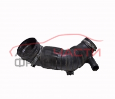 Въздуховод Seat Altea XL 2.0 TDI 140 конски сили 3C0129654
