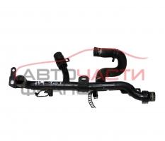 Тръбопровод охладителна течност Audi A4 1.8 Turbo 163 конски сили 06B121065AB