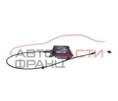 Потенциометър педал газ GMC Yukon 5.7 V8 25169208J