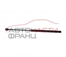 Амортисьор багажник Mini Cooper S R56 1.6 Turbo 174 конски сили