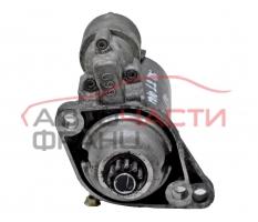 Сартер VW Polo 1.2 TDI 75 конски сили 02Z911023N
