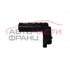 Датчик колянов вал Renault Espace IV 2.2 DCI 150 конски сили 8200472250