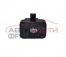 Сензор дъжд VW Golf V 2.0 TDI 140 конски сили 1K0955559R