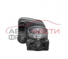 Дросел BMW E87 2.0 I 150 конски сили 13541439580-06