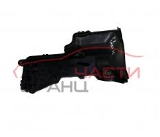 Стойка акумулатор RANGE ROVER SPORT 3.6 D 272 конски сили