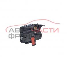 Бушонно табло управление електрическо захранване Mercedes CL 5.0 бензин 306 конски сили 2205460341